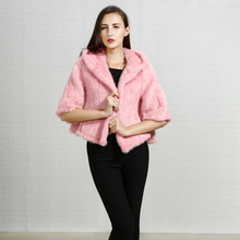 New products fashion luxury ladies long coats leather jacket with korean ladies formal fur coat designs wholesale