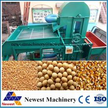 factory sale quinoa seed cleaning machine/grain seeds cleaner