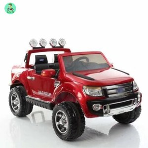 China hot sale good quality cheap price children electric car rechargeable battery kids toy cars