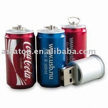 Cola Can usb dongle driver AT-308