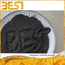 Best29T alibaba-website tungsten carbide powder 99% WC metal powder