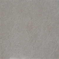 Polished Grey Artificial Marble