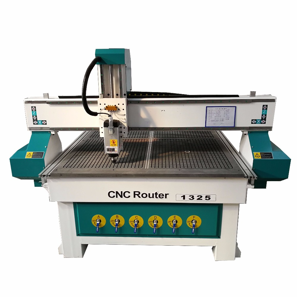 China JCUT cnc high speed wood toy making carpentry engraving milling cnc machine with usb interface