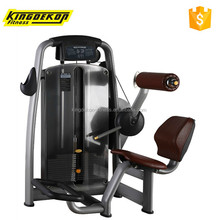 KDK1620 Gym Equipment Names Lower Back Muscles Exercise Machines