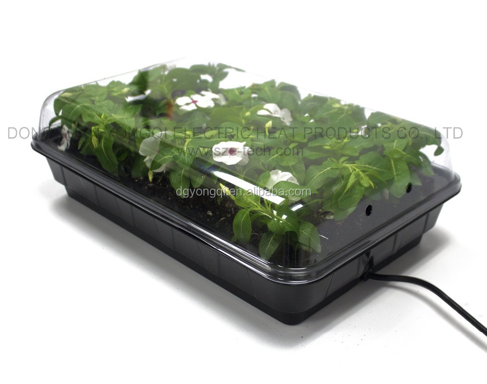 List Manufacturers Of Seedling Heat Mat Buy Seedling Heat