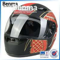 Racing Motorcycle Helmets,Motorcyle Helmets Decals ,Motorcycle Helmets Full face
