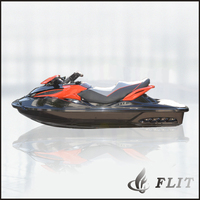 2014 Christmas Hot Sale 200HP water motorcycle /water scooter/Jet ski