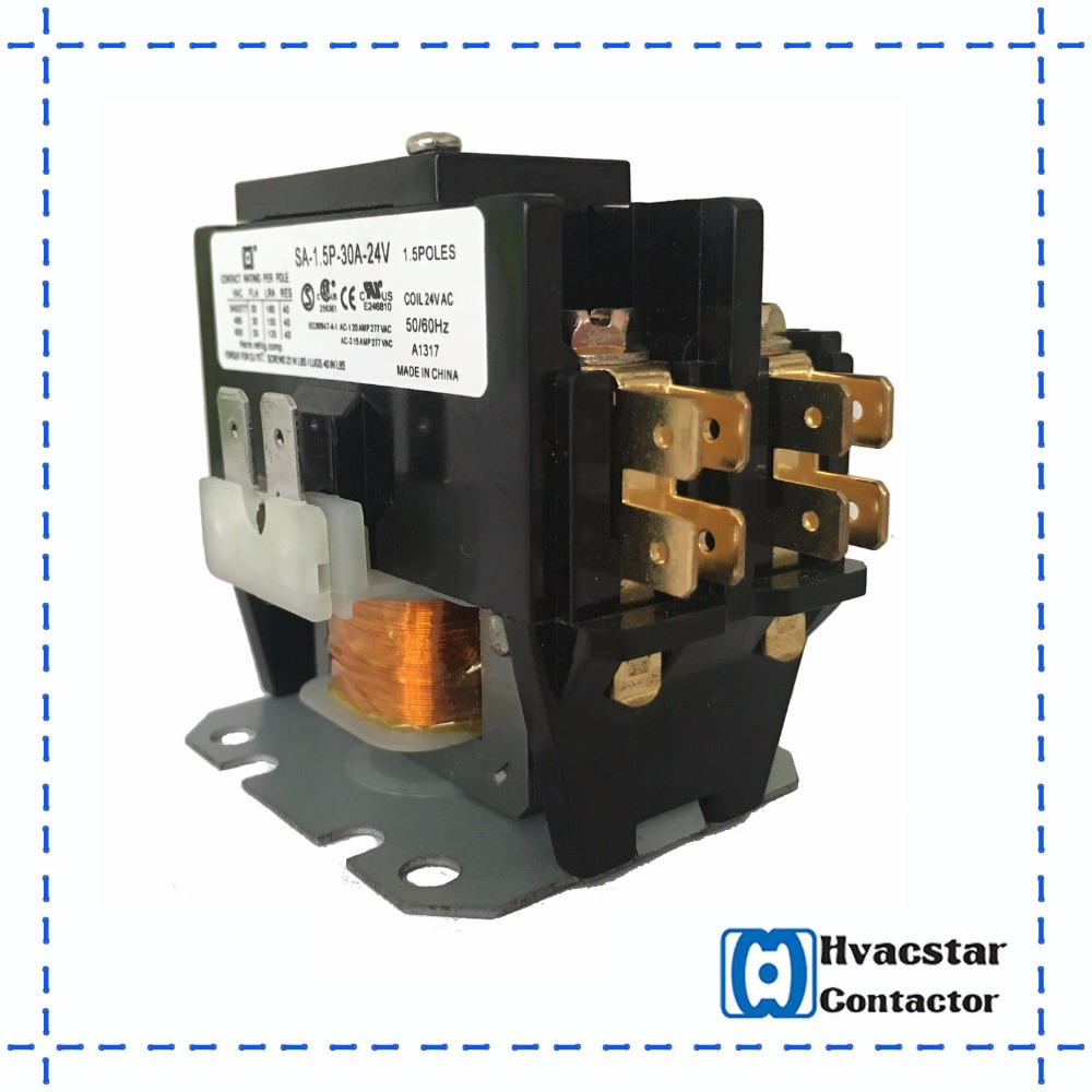 Ul 1p 30a 240v Dp Contactor Telemecanique For Siemens Type Lc1 Wiring Electrical Buy Contactorsiemens Typecontactor Product On