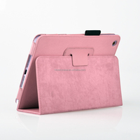 shock proof hard cover case for ipad mini