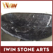 Natural Stone Bathtub Natural Stone Bathtub direct from Xiamen