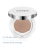 Beauty girl cosmetics waterproof makeup foundation skin whitening face cream formula bb/cc cream