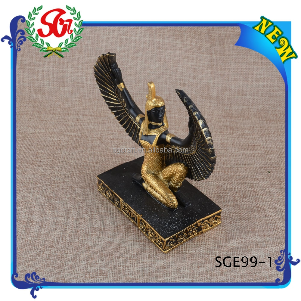 SGE99 home decoration items,home decoration pieces,resin home decoration