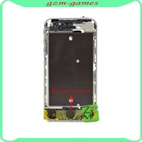 wholesale price for iphone 4s full mid middle housing frame chasis bezel assembly