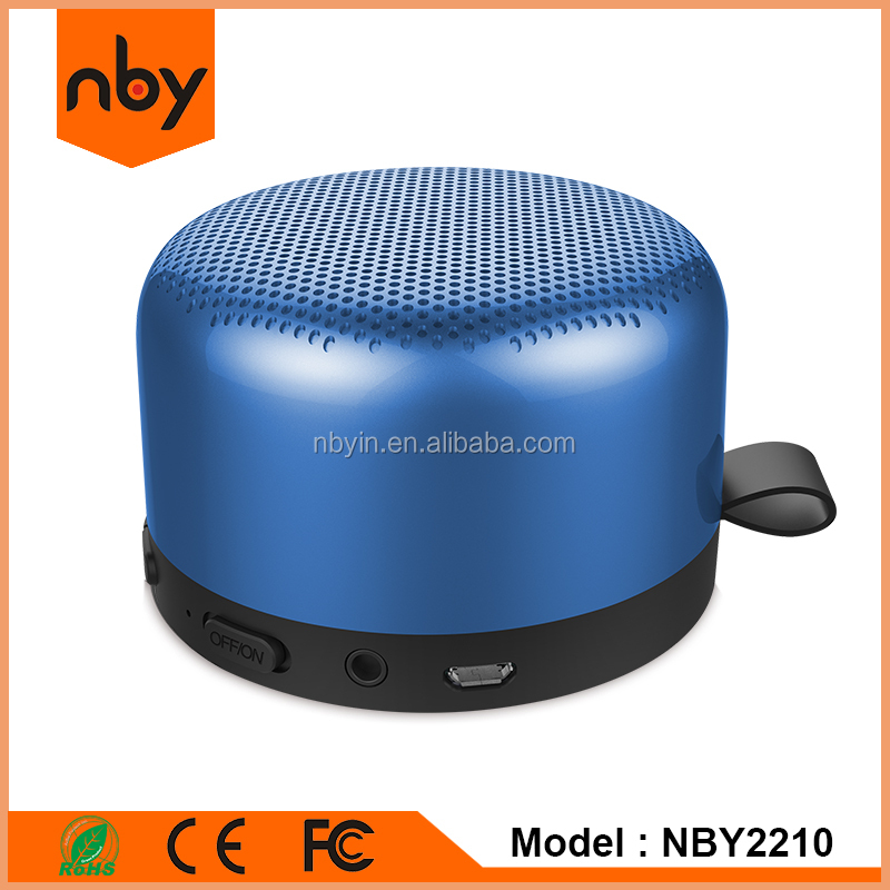 chinese imports wholesale novelty products for sell bluetooth speaker wireless