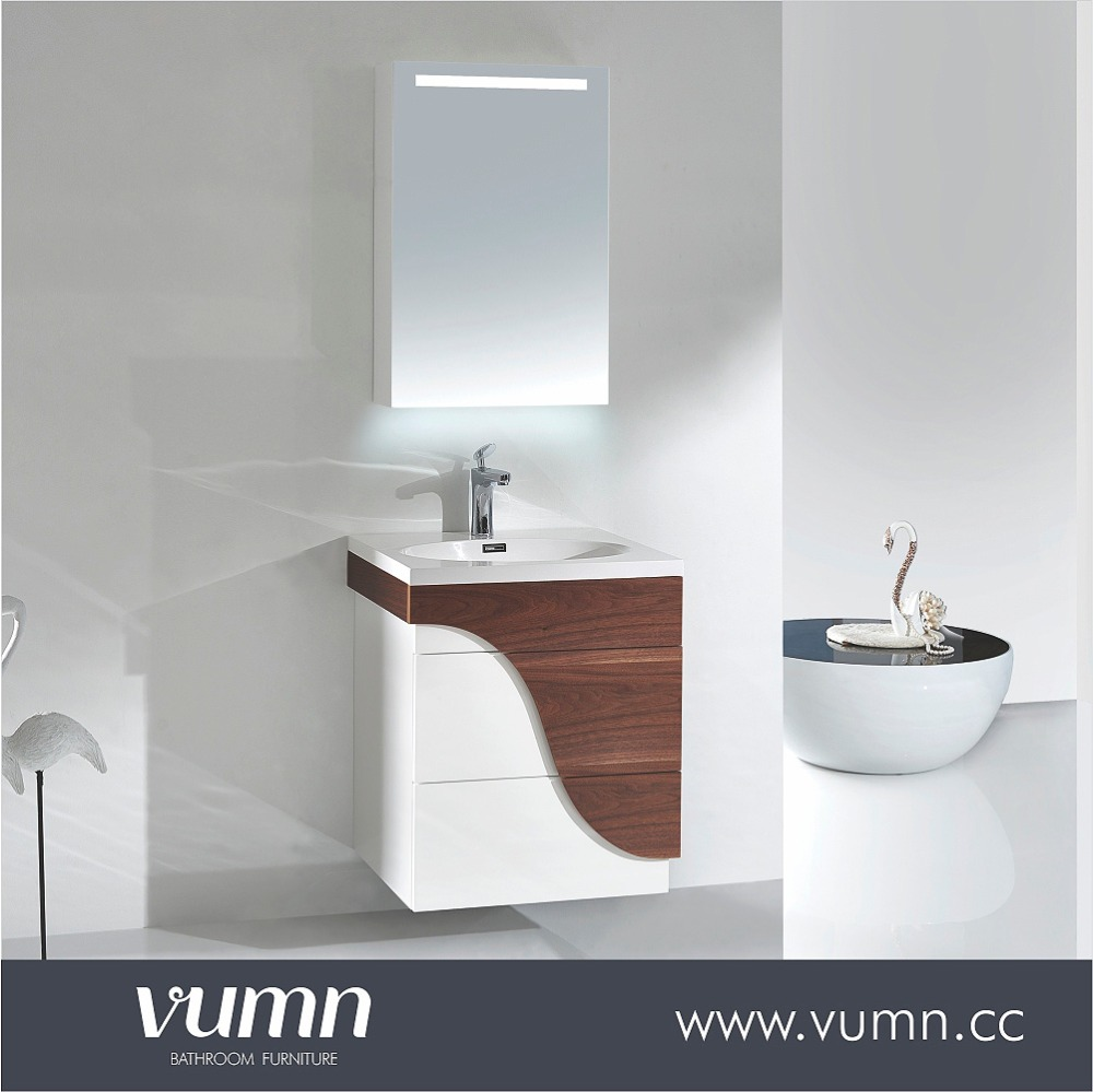 Bathroom Mirror Hinges vumn classic bathroom furniture dtc mirror hinges spanish bathroom