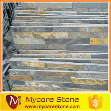 Quality approving chinese wall and floor slate for sale