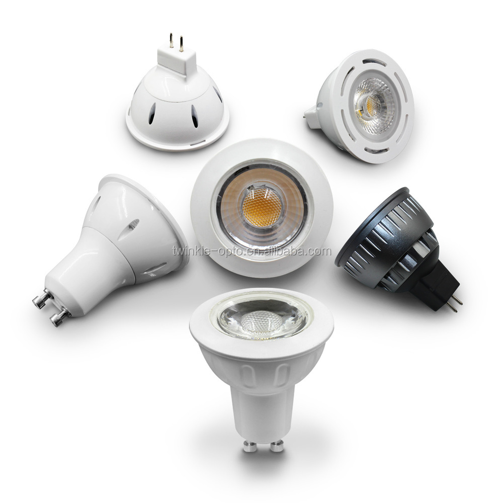 hot led dimmable spotlight gu10 5w buy spot light 5w led. Black Bedroom Furniture Sets. Home Design Ideas