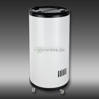 40 - 80 liters barrel beverage party coolers