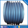 round small rubber bellow
