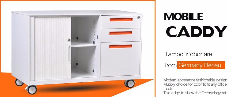 Kefeiya Steel Office Cabinet Top 10 Cabinet Manufacturers Buy Top 10 Cabinet Manufacturers