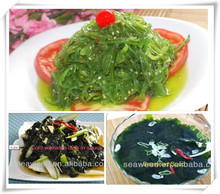 artificial seaweed decoration (manufacturer)