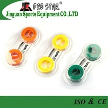 Well Design Colorful Bike Tire Liner/CE Approved