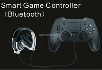 Bluetooth 3.0 EDR Video Game Controller/Gamepad/Joystick Remote Control