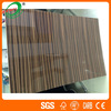 melamine mdf glossy UV board for furniture