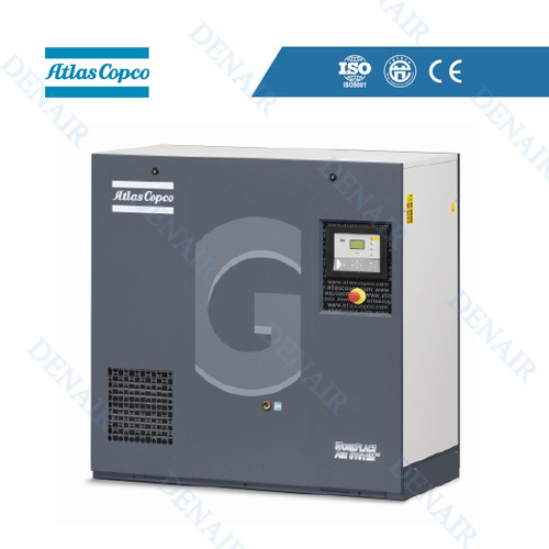 air compressor atlas copco ga 22 Screw Compressor ,Attractive Price