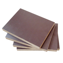 factory-directly sales First Class Grade tongue and groove plywood