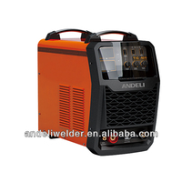 High Frequency Automatic Industrial & professional AC/DC TIG Welding Machine TIG-315
