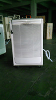 home and household Dehumidifier