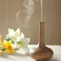2013 Aromatic parti decor supplier & scent oil diffuser