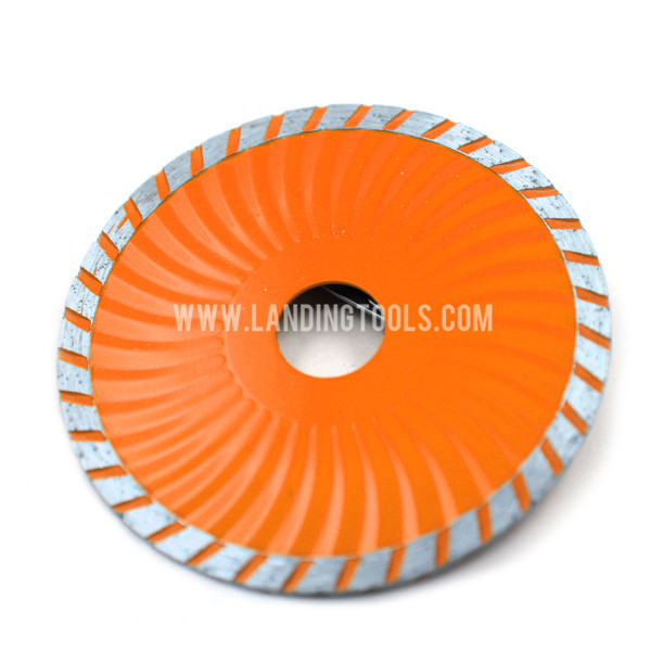 factory supply attractive price diamond circular saw blade