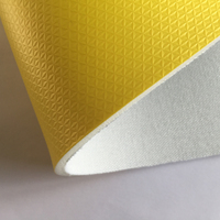 Yellow Color With Low Price Laminated