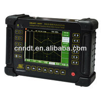 Leading NDT Equipment Flaw Detector Manufacturer