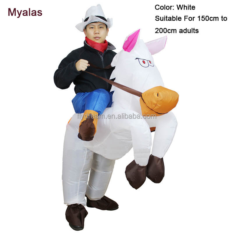 White Horse Cowboy Adult Inflatable Air u003cstrongu003eCostumesu003c/strongu003e Mascots And  sc 1 st  Alibaba Wholesale & Wholesale anime cosplay costume - Online Buy Best anime cosplay ...