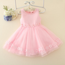 HOLIDAY Kids Princess kids traditional kids fashion girls party dresses