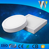 25w White SMD2835 Led Panel Square