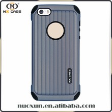 Experienced supplier latest popular design cover for iphone5