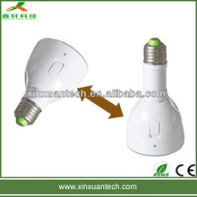 Mini led rechargeable emergency light led camping light