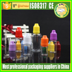 free bottle plastic pill bottles plastic bottle manufacturers south africa