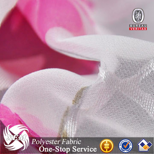 waterproof fabric chiffon fabric for sale shabby chiffon flowers rosette trim wholesale