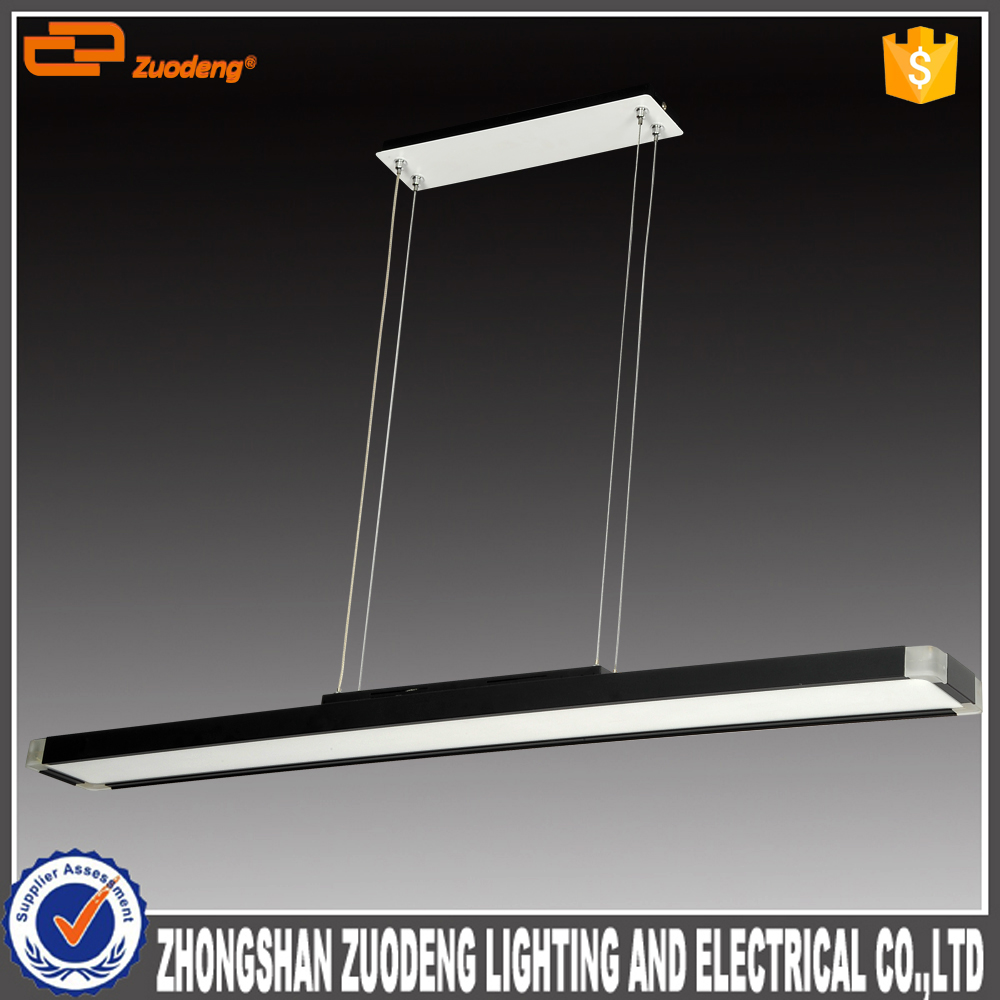 Lights Led Low Price Hanging 20w Mounted Led Lineled