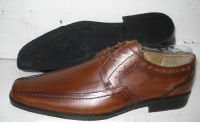 Dress Shoes for Gents