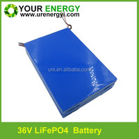 BL1845 power tools lithium battery 18v 4.5Ah li ion battery power banks portable battery charger