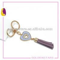 Cute lovely key finder for your promotions