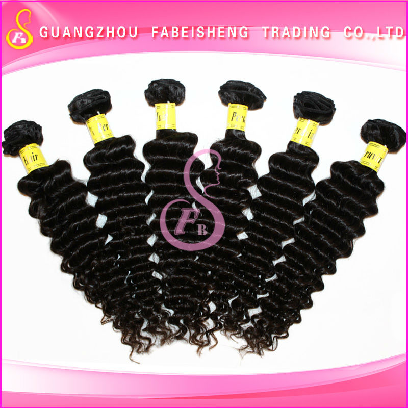 Cuticle Aligned double drawn 6A grade human hair extension singapore