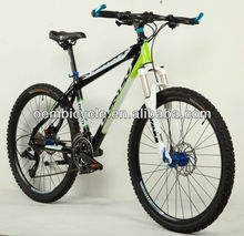 26 inch discount specialized alloy 21speed mountain bike