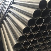 API 5L large diameter seamless steel pipe manufacturer in China